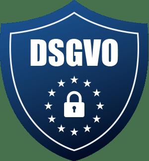 DSGVO-Siegel